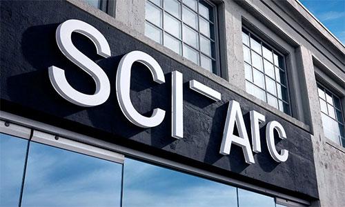 解锁建筑界殿堂级院校——南加州建筑学院SCI-Arc