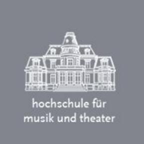 汉堡音乐和戏剧学院