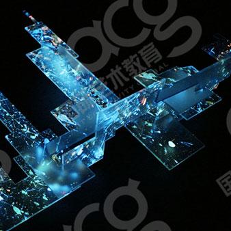 南京校区-李牧文-建筑设计-安大略艺术设计学院OCAD多伦多大学-本科