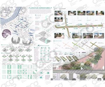 长沙校区-谢文祺-景观设计-爱丁堡大学-硕士