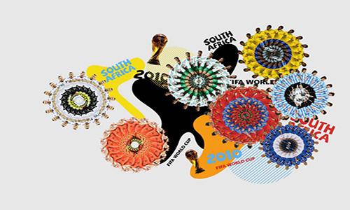 艺术留学|美国艺术中心设计学院招生专业有哪些?