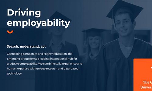 大学排名:泰晤士2020年全球大学毕业生就业能力排名