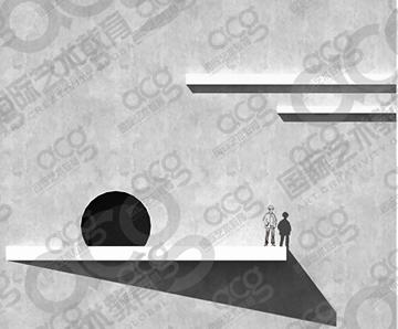 西安-刘睿-室内设计-创意艺术大学UCA,诺丁汉特伦特大学NTU,格拉斯哥大学,建筑联盟学院AA-硕士