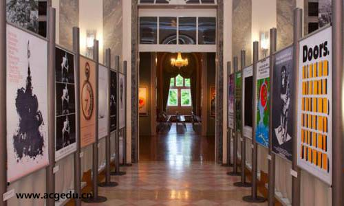 美国纽约视觉艺术学院如何申请?