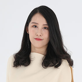 济南-吴哲慧Zoe-纯艺-英国格拉斯哥艺术学院