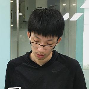 广州校区-刘禹豪-建筑设计-雪城大学-本科