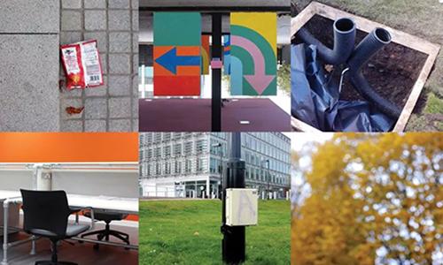 英国皇家艺术学院RCA有哪些优势专业?