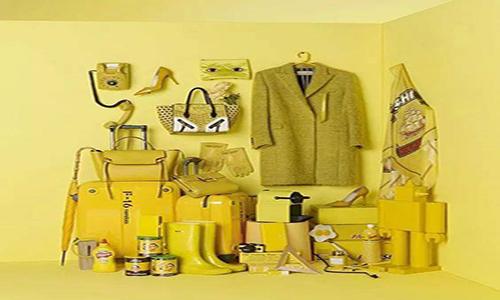 服装设计留学,马兰欧尼时装学院你了解多少?