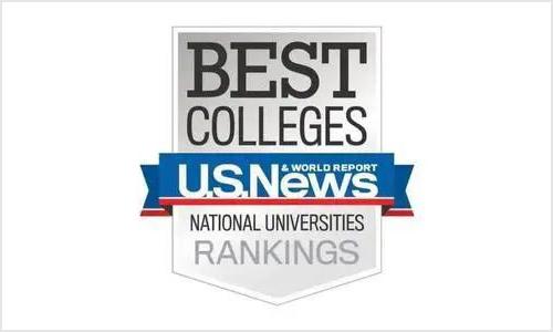 大学排名:2021 U.S. News美国大学排名出炉!