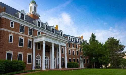 密歇根大学安娜堡分校入学要求