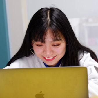 成都校区-游悦-视觉传达-韩国中央大学-硕士