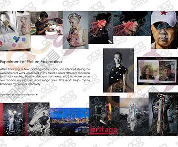 广州-解千愁-摄影-芝加哥艺术学院、马里兰艺术学院、罗切斯特理工-本科转学