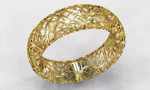 欧纳菲珠宝设计学院申请条件