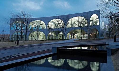 日本多摩美术大学留学条件是什么?