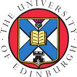 爱丁堡音乐学院