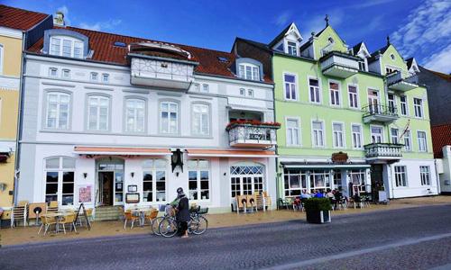 丹麥皇家藝術學院留學專業有哪些?