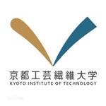 Kyoto Institute of Technology