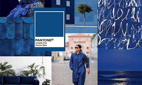 权威参考:Pantone2020年度代表色正式发布!