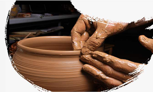 專業PK|陶瓷專業留學熱門院校有哪些?