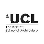 UCL Bartlett Faculty of the Built Environment