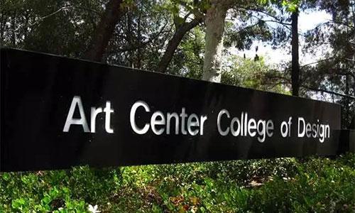 最新美国艺术中心设计学院ACCD申请截止日期