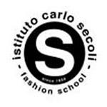 卡羅世紀服裝學院