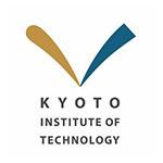 京都工艺纤维大学