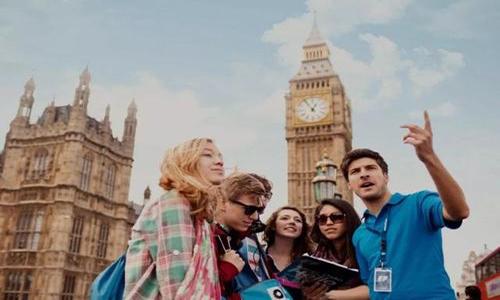 平面设计留学欧洲设计学院怎么样?