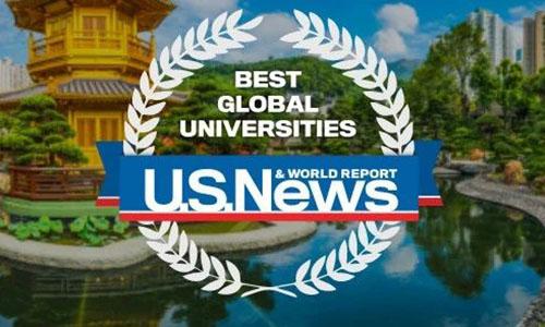 最新:2021 U.S.News世界大学排名发布!艺术生该怎么选校?
