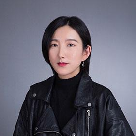 广州-周凌璇-Bianca纯艺-意大利米兰BRERA国立美术学院