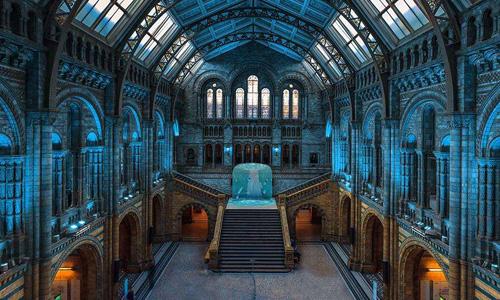 伦敦传媒学院摄影专业留学条件