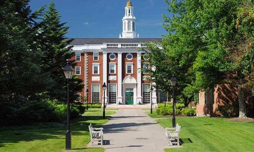 申请去日本东亚大学留学怎么样?