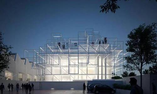 多莫斯设计学院本科专业有哪些?
