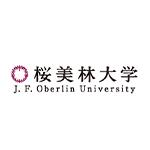 J.F.Oberlin University