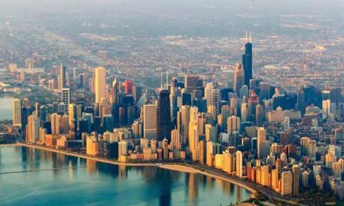 美国留学芝加哥艺术学院怎么样?