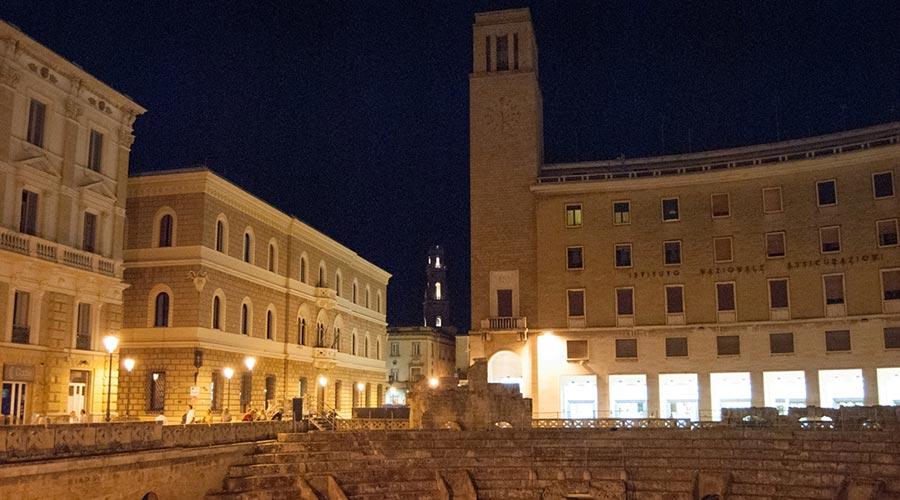 太原意大利萊切美術學院申請條件,意大利熱那亞大學-淺析
