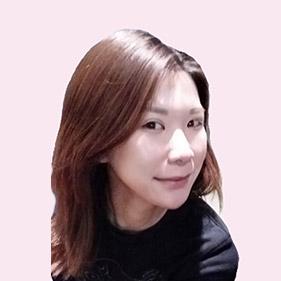 Yiyang Hu