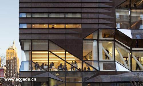 帕森斯和纽约时装学院哪个院校服装设计强?