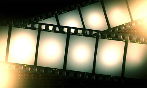 电影专业公开课:拉片解读豆瓣高分电影《爆裂鼓手》