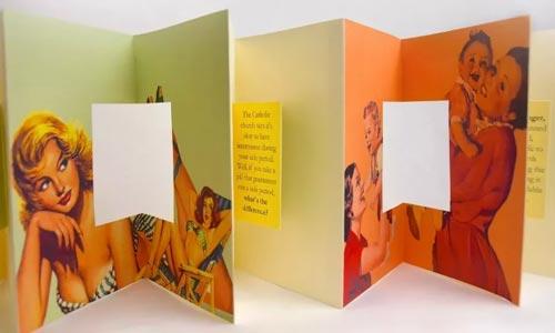全面解析视觉传达:艺术人的首选,未来的设计大师之路!