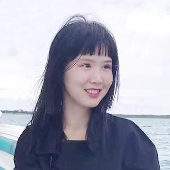 云梯-张媛媛-帕森斯设计学院-服装设计-硕士