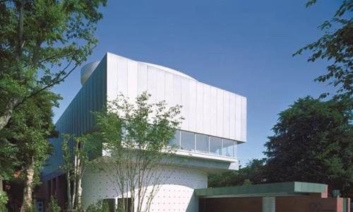 留学去爱知县立艺术大学申请条件