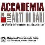 巴里美术学院(意大利)