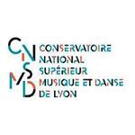 巴黎国家高等音乐学院
