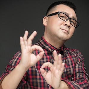 宋庄-徐江跃-纯艺术-Mr Xu
