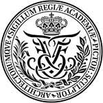 丹麦皇家艺术学院