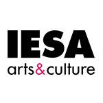 巴黎高等文化藝術管理學院(法國)