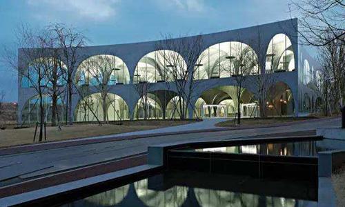 日本东京艺术大学世界排名