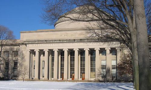 麻省理工学院研究生留学费用是多少?
