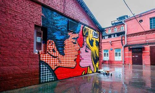 艺术留学|英国伯明翰大学若何请求?